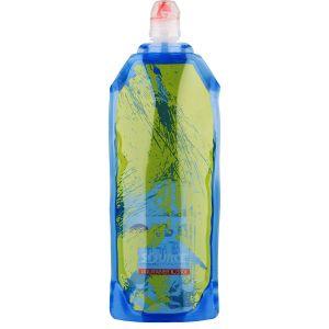 Liquitainer™ Faltbare Wasserflasche
