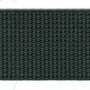 Gurte 20mm PAD schwarz