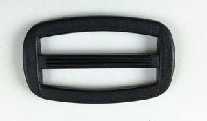 Einfädelschnalle 40mm