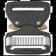 Austri Alpin COBRA FM -25mm