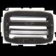 Austri Alpin COBRA Frames -45mm