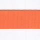 Gurte 10mm PES diverse