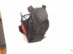 Flugsau PigiBi 2 Big Bag