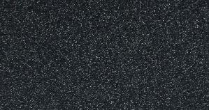 Flexathen FT/EZ 10mm