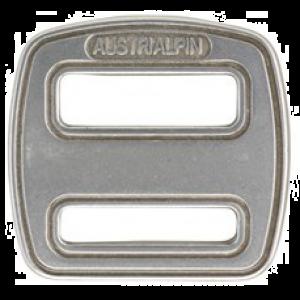 Austri Alpin rückfädelschnalle -25mm