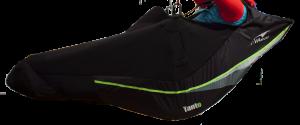 AVA Sport Tanto 2016 - Flugsau Edition
