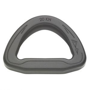 Austri Alpin D-RING 25mm
