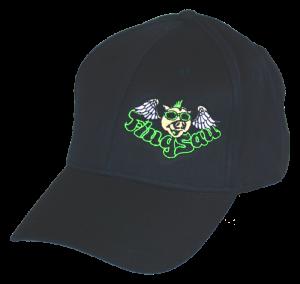 Flugsau Base-Ball Cap