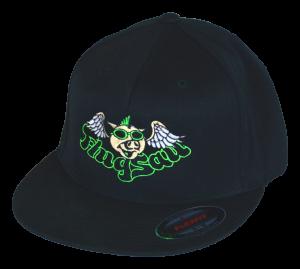 Flugsau Hip Hop Cap
