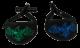 Flugsau Custom Brakes
