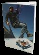 Flugsau Katalog 2017-2018