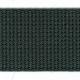 Gurte 25mm PAD schwarz