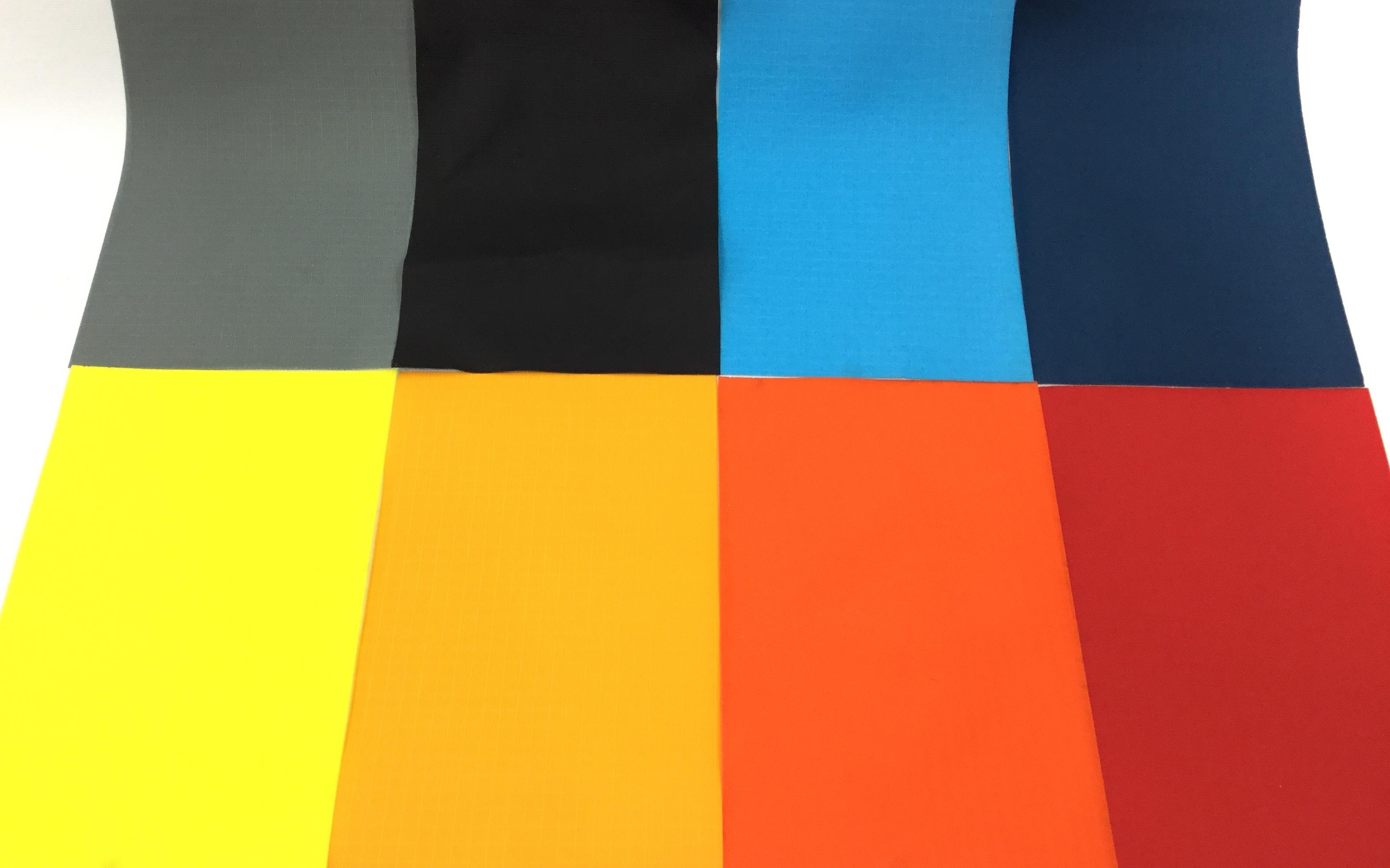 Neue Designfarben