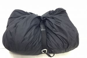 Flugsau Quick Bag mini