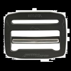 Austri Alpin COBRAFRAME STRETCH 45mm