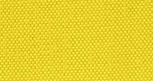 CORDURA 560 gelb