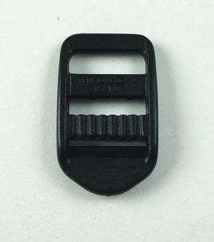 Klemmschnalle 12mm