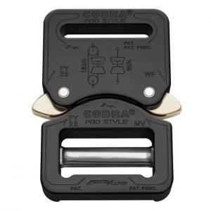 Austri Alpin COBRA® PRO STYLE 25mm
