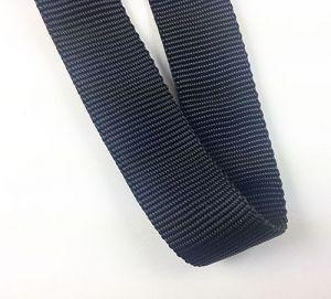 Schlauchband Gurte 25mm Statisch