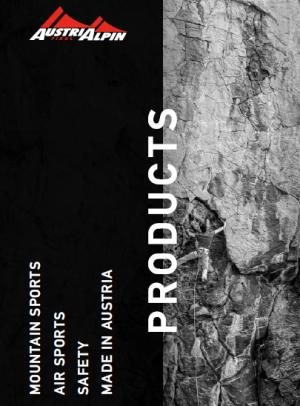 Austri Alpin Produktanfrage