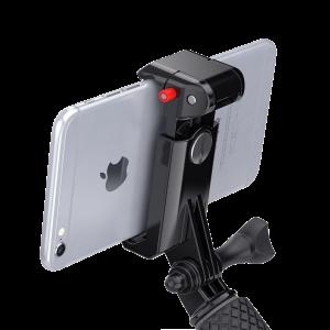 SP Gadgets Telefonhalterung
