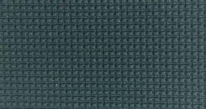 Neopren Haihaut 1.5mm