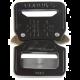 Austri Alpin Cobra® Original verstellbar -25mm