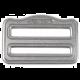 Austri Alpin rückfädelschnalle -45mm