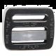 Austri Alpin COBRAFRAME 25mm