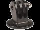 Leichtbau GoPro Tripod Stativ Adapter