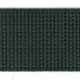 Gurte 40mm PAD schwarz