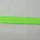 Reissverschluss Neongrün Typ 8