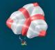 X-Dream Fly X-Two 110 *ab Mitte August wieder lieferbar*