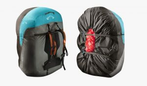 Advance FASTPACK BI