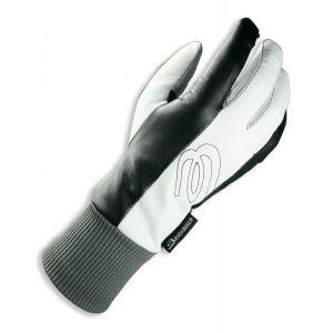 Basisrausch Handschuh Kristall 3S