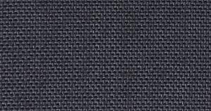 CORDURA 560 dunkelgrau
