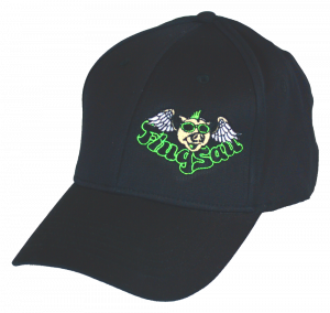 Flugsau Base-Ball Cap