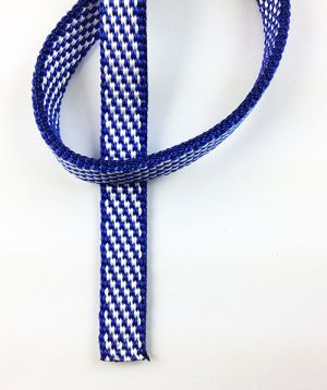 Dyneema Polyester Gurte 13mm dick