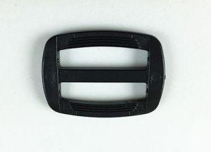 Einfädelschnalle 25mm