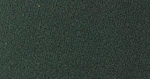 Neopren beschichtet Lycra / Lycra 1.5mm