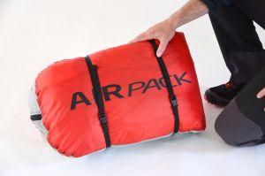AirDesign AirPack 50/50