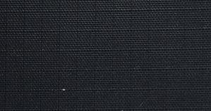 Dominico 210D schwarz