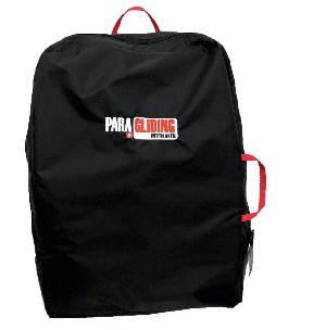 Flugsau Passagier Packsack