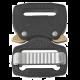 Austri Alpin Cobra® FM -20mm