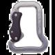 Austri Alpin POWERFLY Edelstahl Autolock