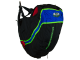 AVA Sport Acro Pro Gr. S