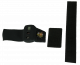 Flugsau Remote Neopren Case