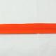 Reissverschluss Orange Typ 7