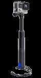 SP Gadgets Photostange P.O.V Pole 37