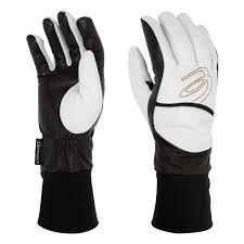 Basisrausch Handschuh Kristall FLEX 3S